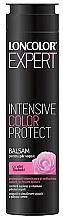Parfumuri și produse cosmetice Balsam pentru păr vopsit - Loncolor Expert Intensive Color Protect Balsam
