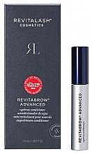 Parfumuri și produse cosmetice Balsam pentru creșterea bărbii - RevitaLash RevitaBrow Advanced Eyebrow Conditioner