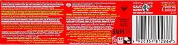 Pastă de dinți pentru copii, 2-3 ani - Colgate Toddler Bubble Fruit Anticavity Toothpaste For 2-5 Years Kids — Imagine N3