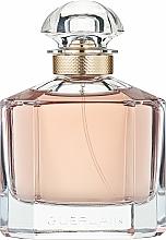 Parfumuri și produse cosmetice Guerlain Mon Guerlain - Apă de parfum