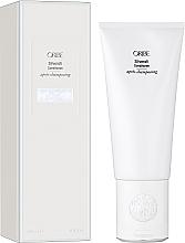 Parfumuri și produse cosmetice Balsam pentru neutralizarea culorii galbene a părului - Oribe Silverati Conditioner