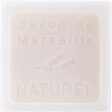 Parfumuri și produse cosmetice Săpun - Savon de Marseille Naturel Soap