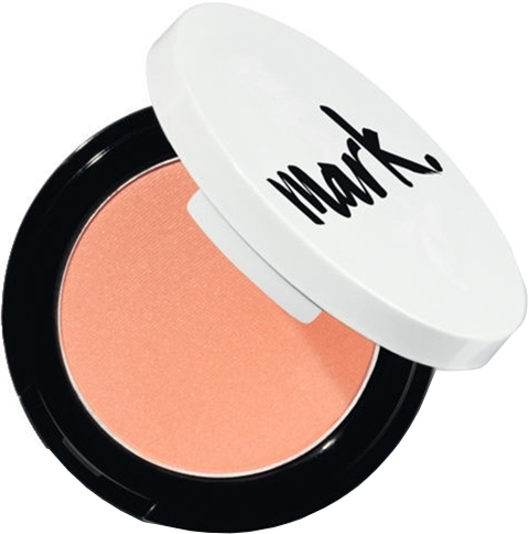 Fard de obraz - Avon Mark Blush — Imagine N2