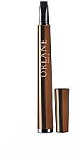 Parfumuri și produse cosmetice Marker pentru sprâncene - Orlane Eyebrow Perfector