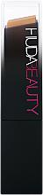 Parfumuri și produse cosmetice Fond de ten stick - Huda Beauty FauxFilter Foundation Stick