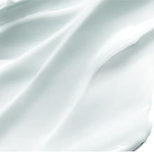 Crema anti-îmbătrânire - Biotherm Homme Force Supreme — Imagine N4