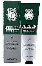 Parfumuri și produse cosmetice Balsam pentru barbă - Lavish Feeler Beard Balm