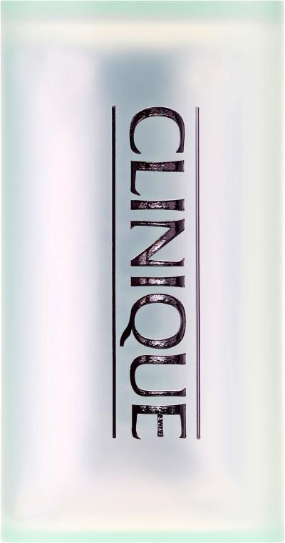 Săpun pentru piele grasă - Clinique Facial Soap with Dish Oily — Imagine N2