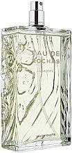Rochas Eau de Rochas Homme - Apă de toaletă (tester fără capac) — Imagine N7