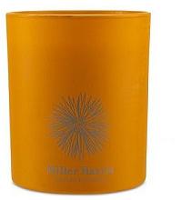 Parfumuri și produse cosmetice Miller Harris Tangerine Vert - Lumânare aromată