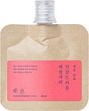 Parfumuri și produse cosmetice Cremă pentru ten sensibil și problematic - Toun28 Trouble Care For Sensitive Skin