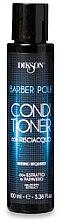 Parfumuri și produse cosmetice Balsam pentru păr - Dikson Barber Pole Conditioner