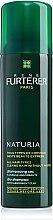 Parfumuri și produse cosmetice Șampon uscat - Rene Furterer Naturia Dry Shampoo