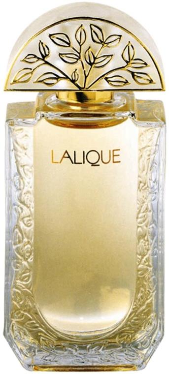 Lalique Eau de Parfum - Apă de parfum (tester cu capac) — Imagine N2
