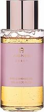 Parfumuri și produse cosmetice Aigner Debut - Gel de duș