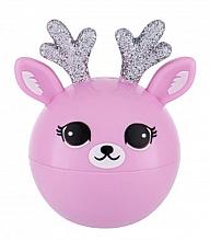 Parfumuri și produse cosmetice Balsam de buze - Cosmetic 2K Oh My Deer! Strawberry Balm