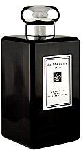 Parfumuri și produse cosmetice Jo Malone Velvet Rose & Oud - Apă de colonie