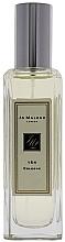 Parfumuri și produse cosmetice Jo Malone 154 Cologne - Apă de colonie (tester)