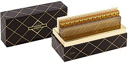 Set - Zoeva Plaisir Box — Imagine N2