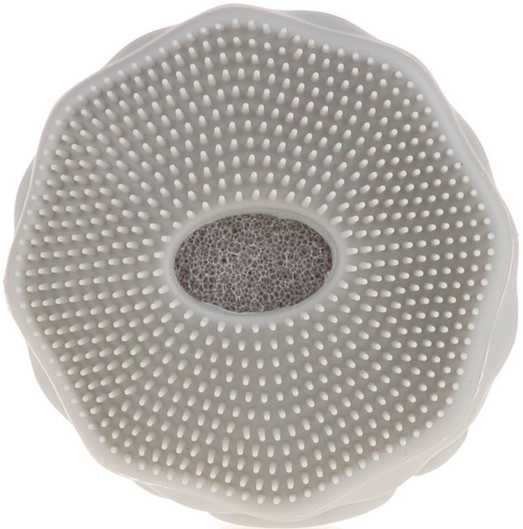 Perie pentru curățarea feței (animăluț) - Avon — Imagine N2
