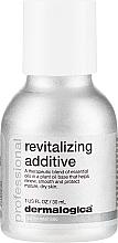 Parfumuri și produse cosmetice Ser facial revitalizant - Dermalogica Revitalizing Additive