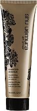 Parfumuri și produse cosmetice Ulei nutritiv pentru păr - Shu Uemura Art Of Hair Essence Absolue Essence Absolue Nourishing Oil-In-Cream