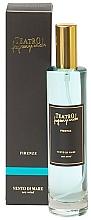 Parfumuri și produse cosmetice Spray aromat pentru casă - Teatro Fragranze Uniche Spray Sea Wind