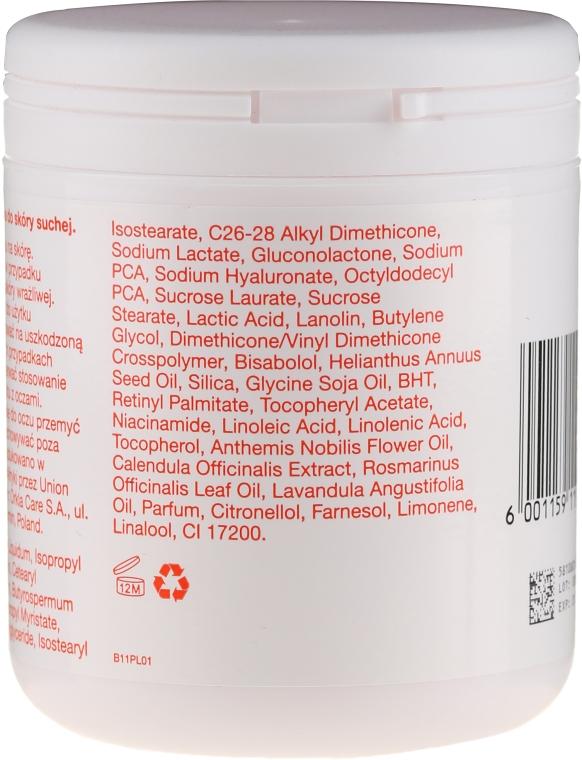 Gel pentru pielea uscată - Bio-Oil Skin Gel — Imagine N4