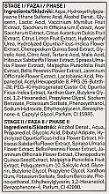 Cremă de față - AA Cosmetics Lift 4 Skin Active Glycol Progressive Facial Rejuvenation — Imagine N4