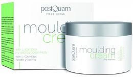 Parfumuri și produse cosmetice Cremă anticelulitică pentru corp - PostQuam Moduling Cream Body Treatment