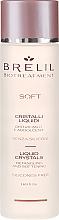 Parfumuri și produse cosmetice Cristale lichide pentru păr - Brelil Bio Treatment Soft Liquid Crystals