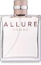 Parfumuri și produse cosmetice Chanel Allure Homme - Apă de toaletă