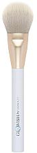 Parfumuri și produse cosmetice Pensulă pentru machiaj - Huda Beauty Glowish All Over Bronze