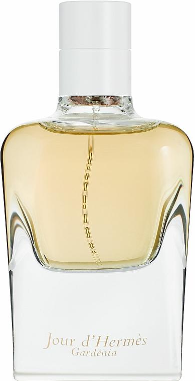 Hermes Jour d'Hermes Gardenia - Apă de parfum — Imagine N1