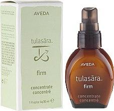 Parfumuri și produse cosmetice Concentrat regenerant pentru față - Aveda Tulasara Firm Concentrate