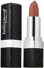 Parfumuri și produse cosmetice Ruj mat - Bellapierre Cosmetics Matte Lipstick