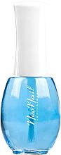 Parfumuri și produse cosmetice Întăritor cu calciu pentru unghii - NeoNail Professional Calcium Nail Builder