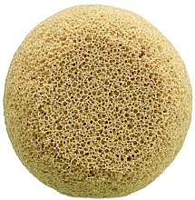 Parfumuri și produse cosmetice Burete de duș sintetic - The Body Shop Drench Sponge