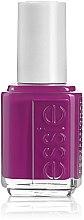 Parfumuri și produse cosmetice Lac de unghii - Essie Professional Nail Colour