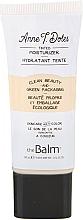 Parfumuri și produse cosmetice Fond de ten - theBalm Anne T. Dotes Tinted Moisturizer (tester)