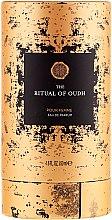 Parfumuri și produse cosmetice Rituals The Ritual Of Oudh - Apă de parfum