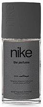 Parfumuri și produse cosmetice Nike The Perfume Man Intense - Deodorant-Spray