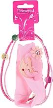 """Parfumuri și produse cosmetice Set de accesorii pentru păr """"Little Baby"""", FA-5521 - Donegal"""