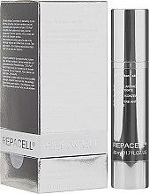 Parfumuri și produse cosmetice Concentrat pentru ten uscat - Klapp Repacell Ultimate Antiage Concentrate Dry