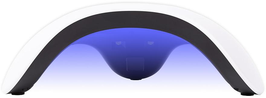 Lampă pentru manichiură LED 8W/24 - NeoNail Professional — Imagine N3