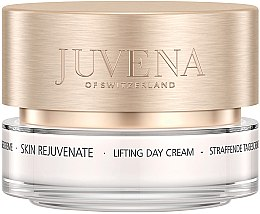 Parfumuri și produse cosmetice Cremă de zi pentru fermitate - Juvena Skin Rejuvenate & Lifting Day Cream
