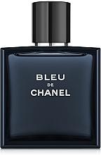 Chanel Bleu de Chanel - Apă de toaletă — Imagine N1