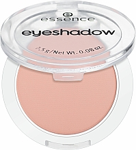 Parfumuri și produse cosmetice Fard de ochi - Essence Eyeshadow