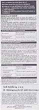 Ser bifazic pentru întinerirea pielii - SVR Densitium Bi-Serum — Imagine N3
