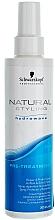 Parfumuri și produse cosmetice Spray pentru păr - Schwarzkopf Professional BC Bonacure Natural Styling Pre Treatment Protect & Repair